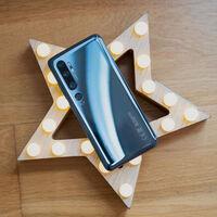 El Xiaomi CC11 cada vez más cerca de su presentación oficial, según los últimos rumores