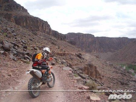 Marruecos 2011 Zagora
