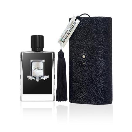 Kilian Hennessy, el maestro perfumista que considera el perfume como una obra de arte