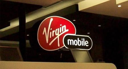 Virgin Mobile México contra su competencia, ¿cuál es la mejor?