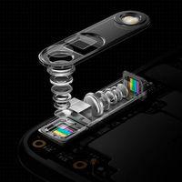 El Samsung Galaxy S20 Ultra 5G incluirá una cámara de 108 megapíxeles con zoom híbrido 100x, según los últimos rumores