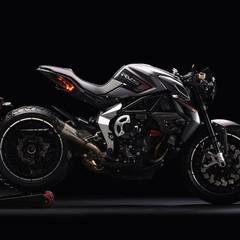 Foto 1 de 20 de la galería mv-agusta-rvs-2017 en Motorpasion Moto