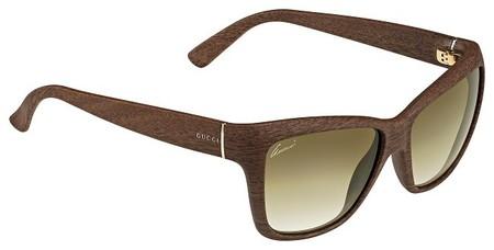 Gucci gafas sol 2