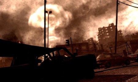 'Modern Warfare 3': se filtran los nuevos perks y recompensas por rachas de bajas. Infinity Ward niega su veracidad