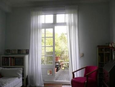 Decora tu terraza: Crea un espacio íntimo