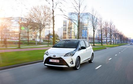 Comparativa Toyota Yaris vs Nissan Micra: ¿cuál es mejor para comprar?