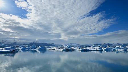 'Iceland', de Lucas Gilman, primer timelapse con resolución 8K realizado con una Nikon D850