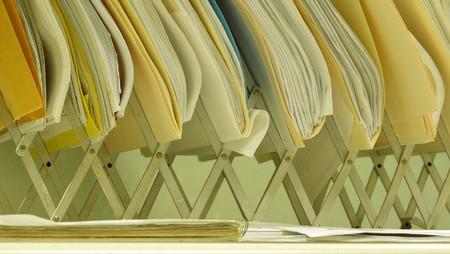 ¿Cómo gestionamos la documentación interna de la empresa?