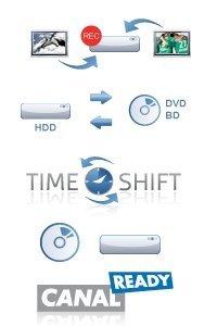 funai-dvd-blu-ray.jpg