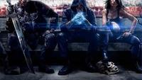 Shadow Realms, el último proyecto de BioWare, permanecerá bajo las sombras y no verá la luz del día