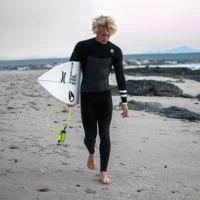 Un fenómeno del surf que vuelve a conquistar las tiendas de moda