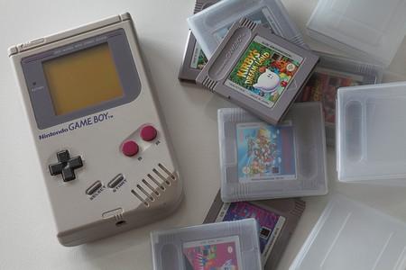 Technology Play Retro Gadget Nostalgia Console 811613 Pxhere Com