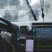 Aumenta el número de fallecidos en siniestros viales laborales en 2018 por cansancio y estrés, según el RACE