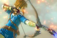 Netflix está creando una serie basada en 'The Legend of Zelda', según WSJ