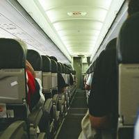 EEUU prohibirá viajar con dispositivos electrónicos en algunos vuelos procedentes África y Oriente Medio [actualizado]