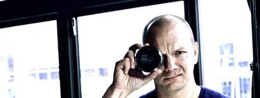 """""""Estaba sudando a mares"""": Tony Fadell revela que casi pierde un prototipo de iPhone"""