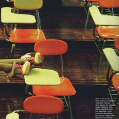 Foto 15 de 15 de la galería miranda-kerr-muy-provocativa-en-el-editorial-de-numero en Trendencias