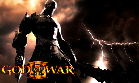 'God of War III' debería catapultar a PS3 en ventas