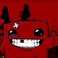Ya puedes descargar gratis Super Meat Boy en la Epic Games Store y quedártelo para siempre