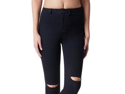Mid Season Sales Calzedonia: Leggings Jeans super stretch por 17,90 euros