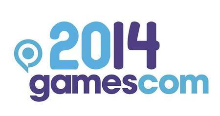 ¿Qué esperáis de la GamesCom 2014?: la pregunta de la semana