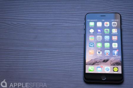 Análisis Iphone 6 Applesfera 50 1