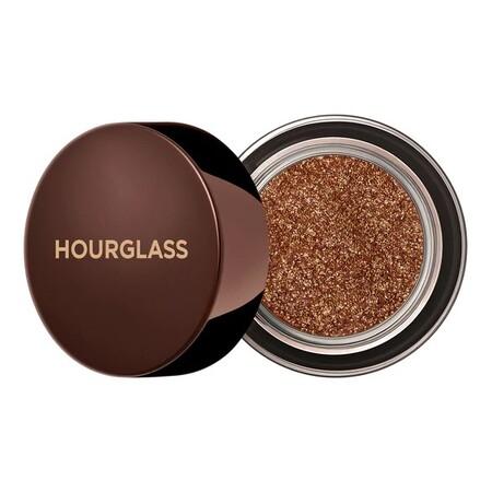 Sombras Hourglass