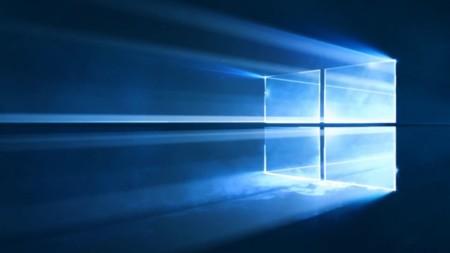 Windows 10 cumple un año, y hoy es el último día en el que puedes conseguirlo gratis