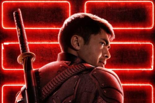 'Snake Eyes: El origen': un entretenimiento sorprendentemente cuidado que demuestra por qué el segundo acto puede ser el peor enemigo del guionista