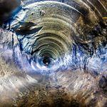 Esta mapa interactivo te muestra dónde aparecerías si cavaras un túnel en la Tierra