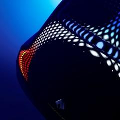 Foto 26 de 43 de la galería renault-twin-z-concept-car-141 en Motorpasión