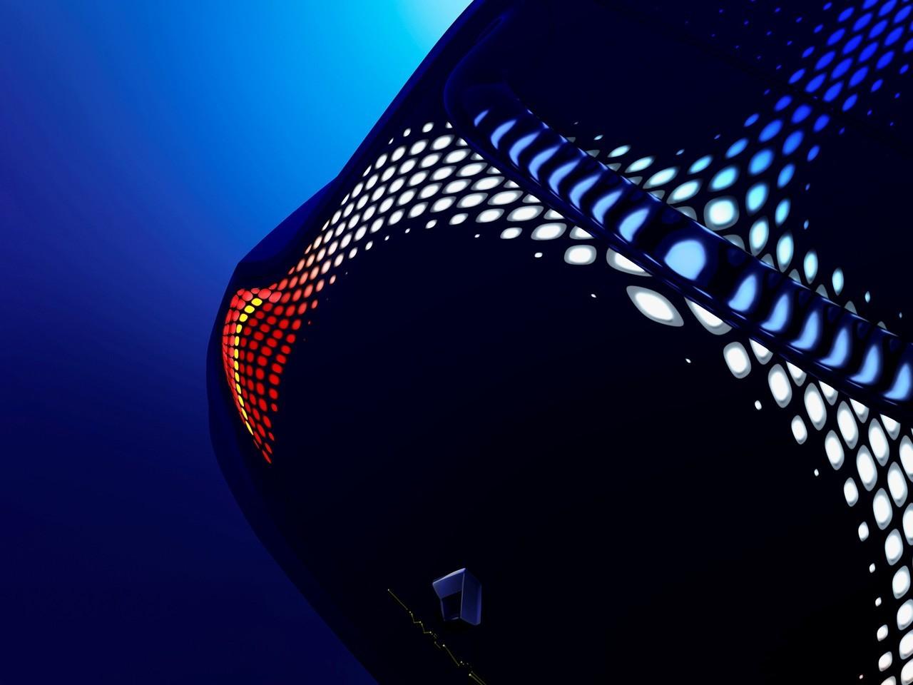 Foto de Renault Twin Z concept-car (26/43)
