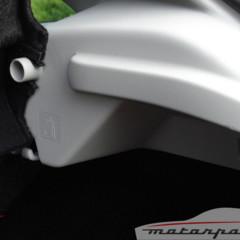 Foto 3 de 60 de la galería seat-ibiza-5p-e-ibiza-sportcoupe-prueba en Motorpasión