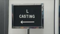 Google lanza el primer vídeo promocional de Android 5.0: El casting para encontrar su nombre