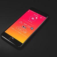 Musical.ly, la aplicación de playbacks, cada vez más cerca de ser una red social