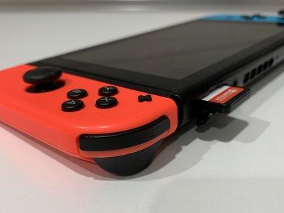 La Nintendo Switch podría ser un verdadero centro multimedia si finalmente VLC llegase a la consola