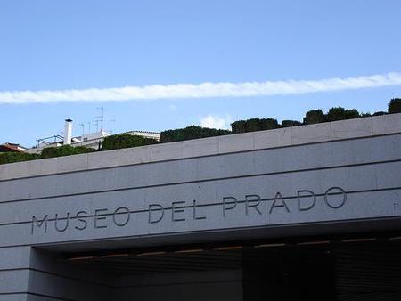 El Museo del Prado festeja la Navidad abriendo de noche