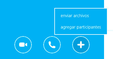 13 usos y trucos de Skype que quizás no habías pensado  11
