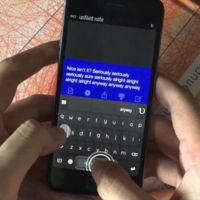 Apple obliga a Nintype a eliminar la calculadora de su teclado para iOS