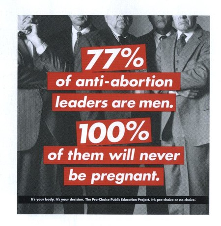 Prochoiceleaders