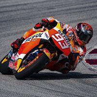 ¡Confirmado! Marc Márquez volverá a competir en MotoGP la semana que viene en Portugal