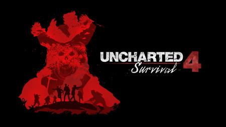 El modo Survival de Uncharted 4: A Theif's End reta a los jugadores a 50 oleadas de pura locura