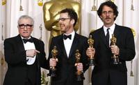 Oscar 2008: Nunca más en la radio