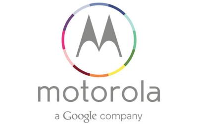 Un repaso a la historia de Motorola