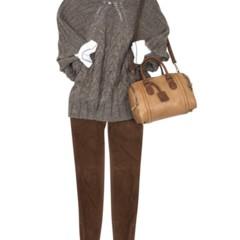 Foto 4 de 14 de la galería lookbook-massimo-dutti-otono-invierno-20102011-ropa-para-looks-formales-de-trabajo en Trendencias