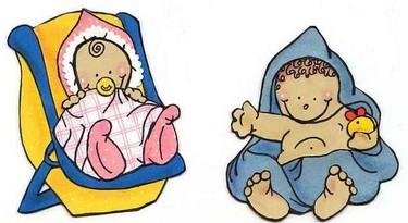 La posibilidad de elegir el sexo del bebé, ¿más cerca?