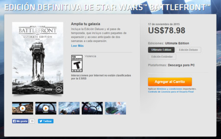 Star Wars Battlefront Origin 02