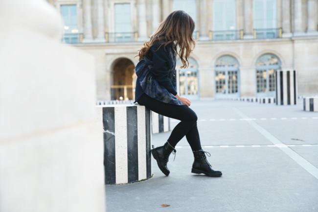 2 Skin Co Paris 8