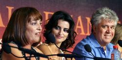 Cannes 2006: Almodóvar y otros apuntes