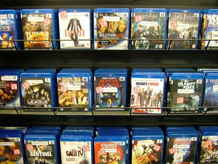 Copiar un disco Blu-Ray será una opción más en 2010